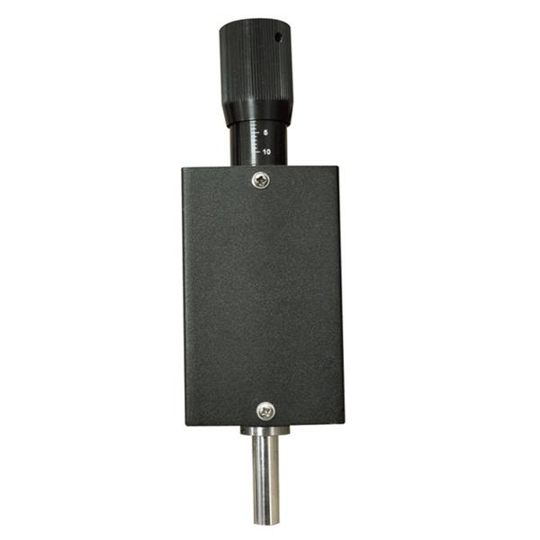 焊接机头PP-M