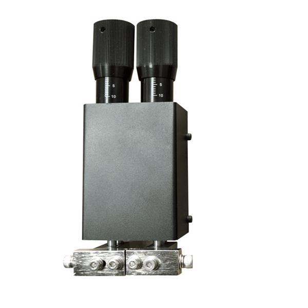 焊接机头PT-S