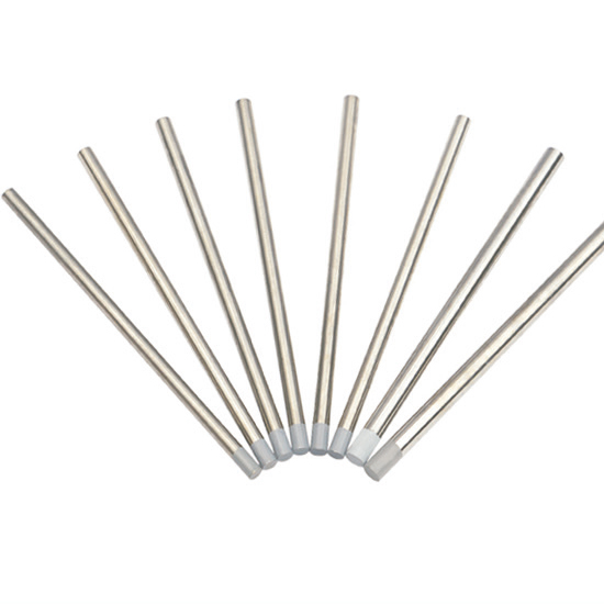 点焊电极钨电极