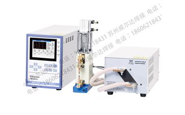 精密逆变点焊机PIW-5031B