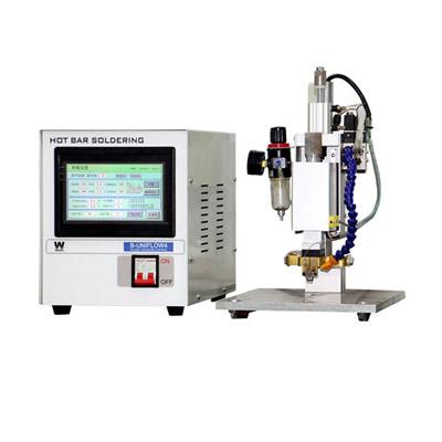精密脉冲热压焊机