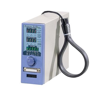 电流检测仪PC-120A