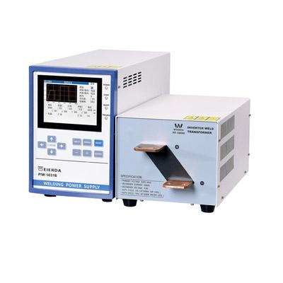 精密逆变焊接电源PIW-5031B