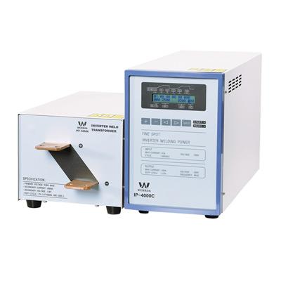 逆变焊接电源IP-4000C