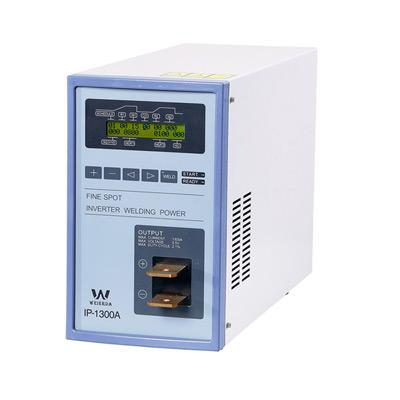 脉冲焊接电源IP-1300A