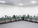 苏州威尔达焊接实验室