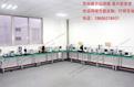 精密点焊机生产厂家,苏州威尔达焊接设备有限公司