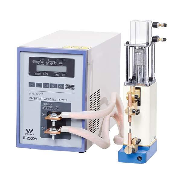 米亚基点焊机IP-200B
