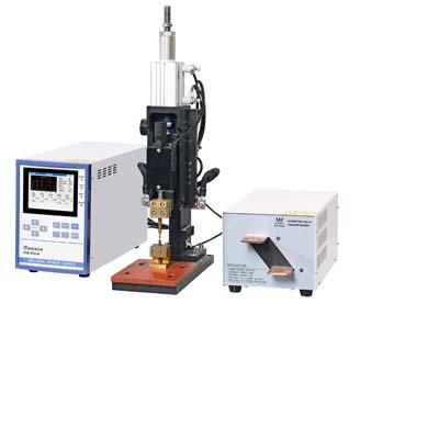 中频逆变精密点焊机PIW-5230B