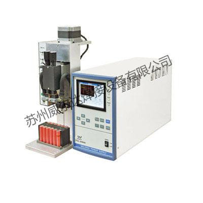 晶体管焊接电源